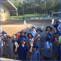 Tuggerah OOSHC | Collaborating with Families, School and ...